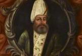 Köprülü Amcazade Hüseyin Paşa