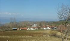 Vezirköprü Ahmetbaba Köyü