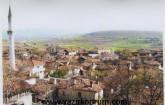 Vezirköprü Akören Köyü
