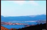 Şahinkaya Kanyonu Havadan Video Çekim
