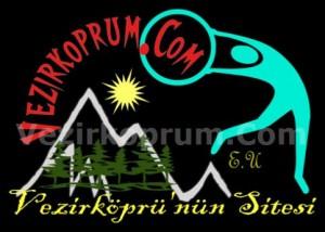 vezirkoprum