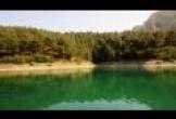 Vezirsuyu Tabiat Parkı