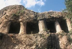 esenköy_mağarası_2