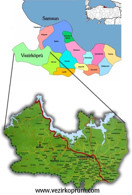 harita2