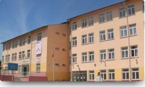 Vezirköprü Anadolu Lisesi