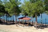 Vezir Su tabiat Parkı