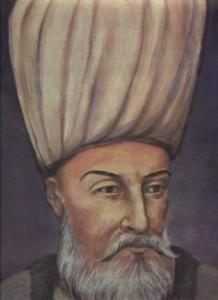 vezir_Koprulumehmet