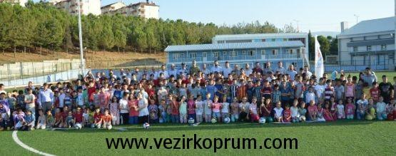 vezirkopruspor2