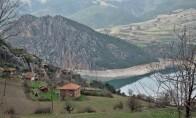 Vezirköprü Alancık Köyü