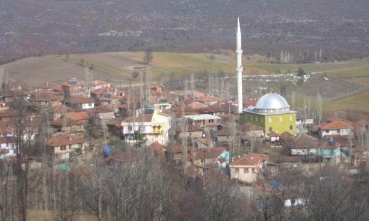 Vezirköprü Alan Köyü